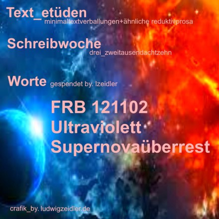 supernovaueberrest ultraviolett Frb 2018_03_4