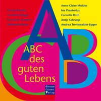 ABC_des guten Lebens Internet
